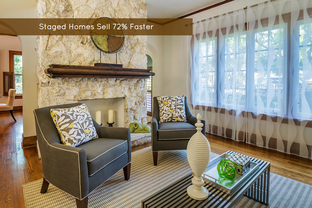 staged-homes-sell-72-percent-faster-contact-bridget-king-for-staging-redesign-services-florida.jpg