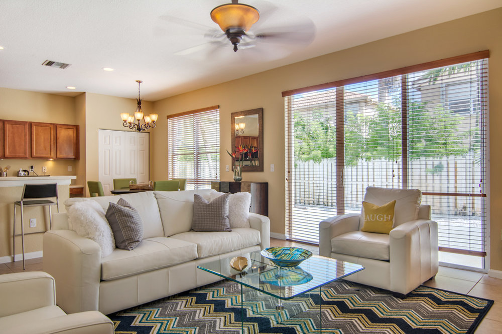 interior-decor-florida-home-staging-services-b-24-open-floor-plan.jpg