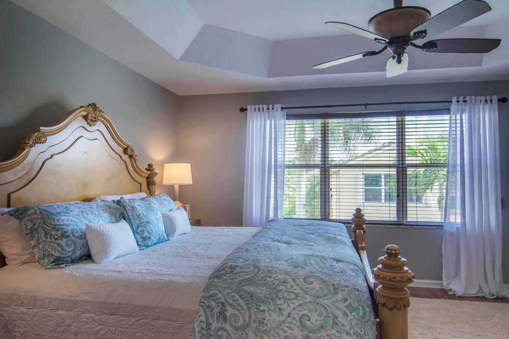 interior-decor-florida-home-staging-services-b-42-bedroom.jpg
