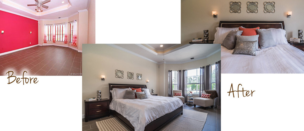 before-and-after-master-bedroom-by-bridget-king-of-captiva-design.jpg