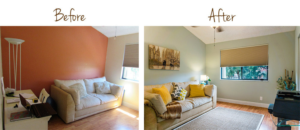 before-and-after-offlounge-by-bridget-king-of-captiva-design.jpg
