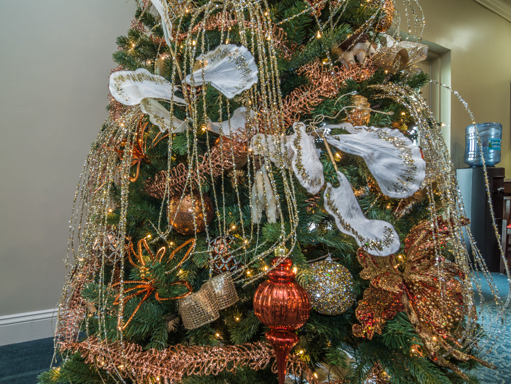 holiday-decor-christmas-tree-by-captiva-design-bridget-king-florida-b-8 -1-.jpg