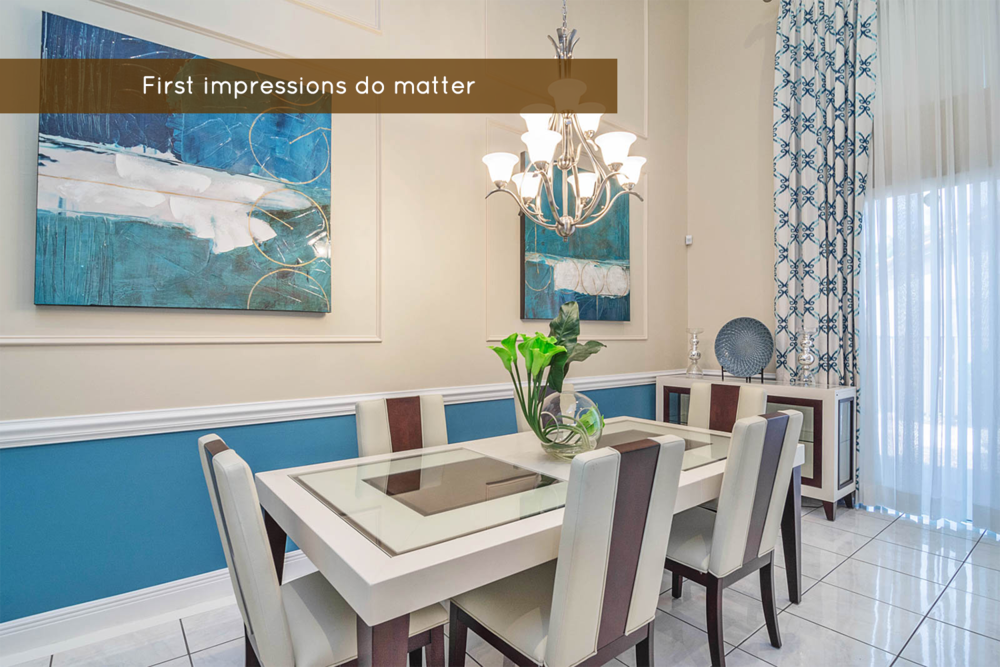 first-impressions-do-matter-blue-and-white-dining-room-captiva-design-florida-bridget-king-home-slideshow.png