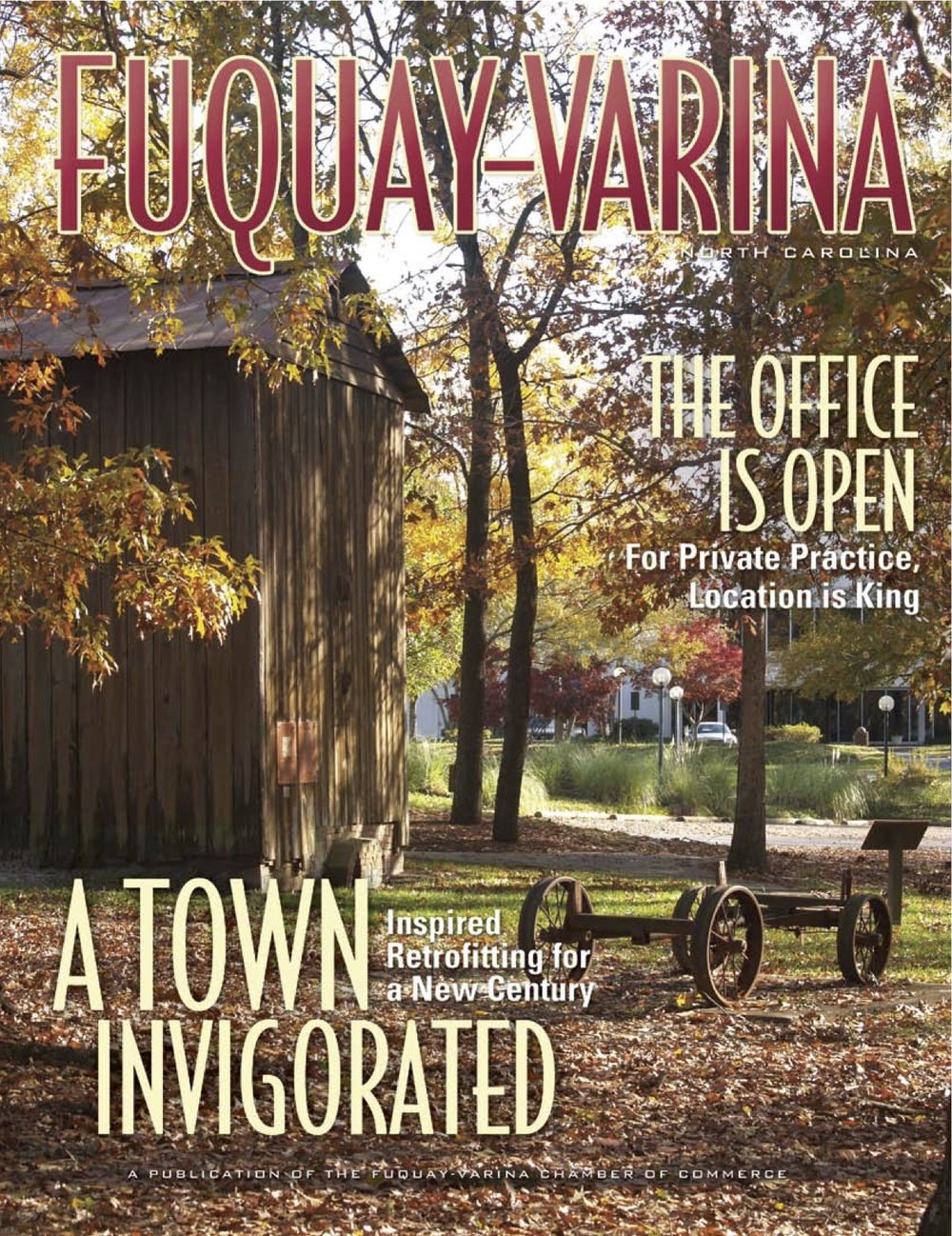 Fuquay-Varina 2010 low res.jpg