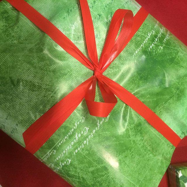 Äntligen klar med 24st företagsjulklappar för kunds räkning! #julklappar#mateus# skålar