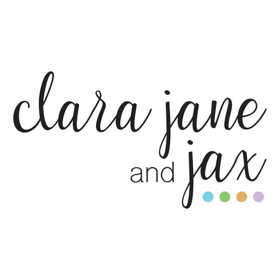 clara jane and jax