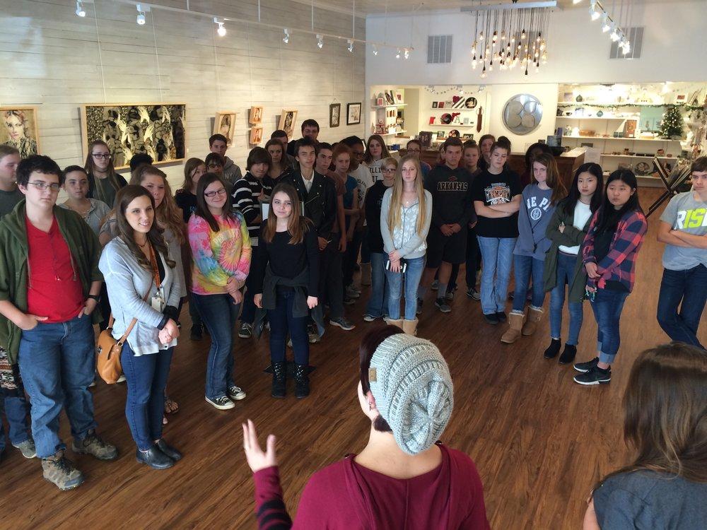 Batesville Area Arts Council.JPG