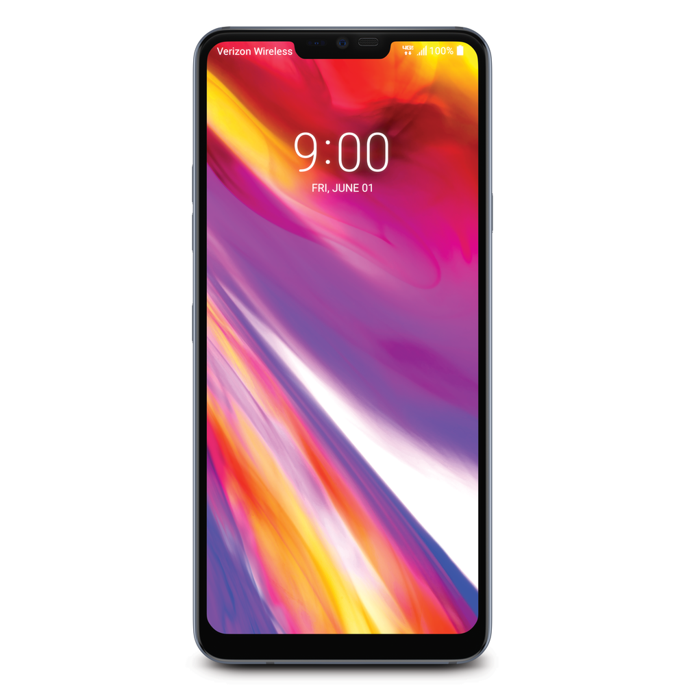 VZ_LG_G7_Neo_Grey_Front_LRG.png