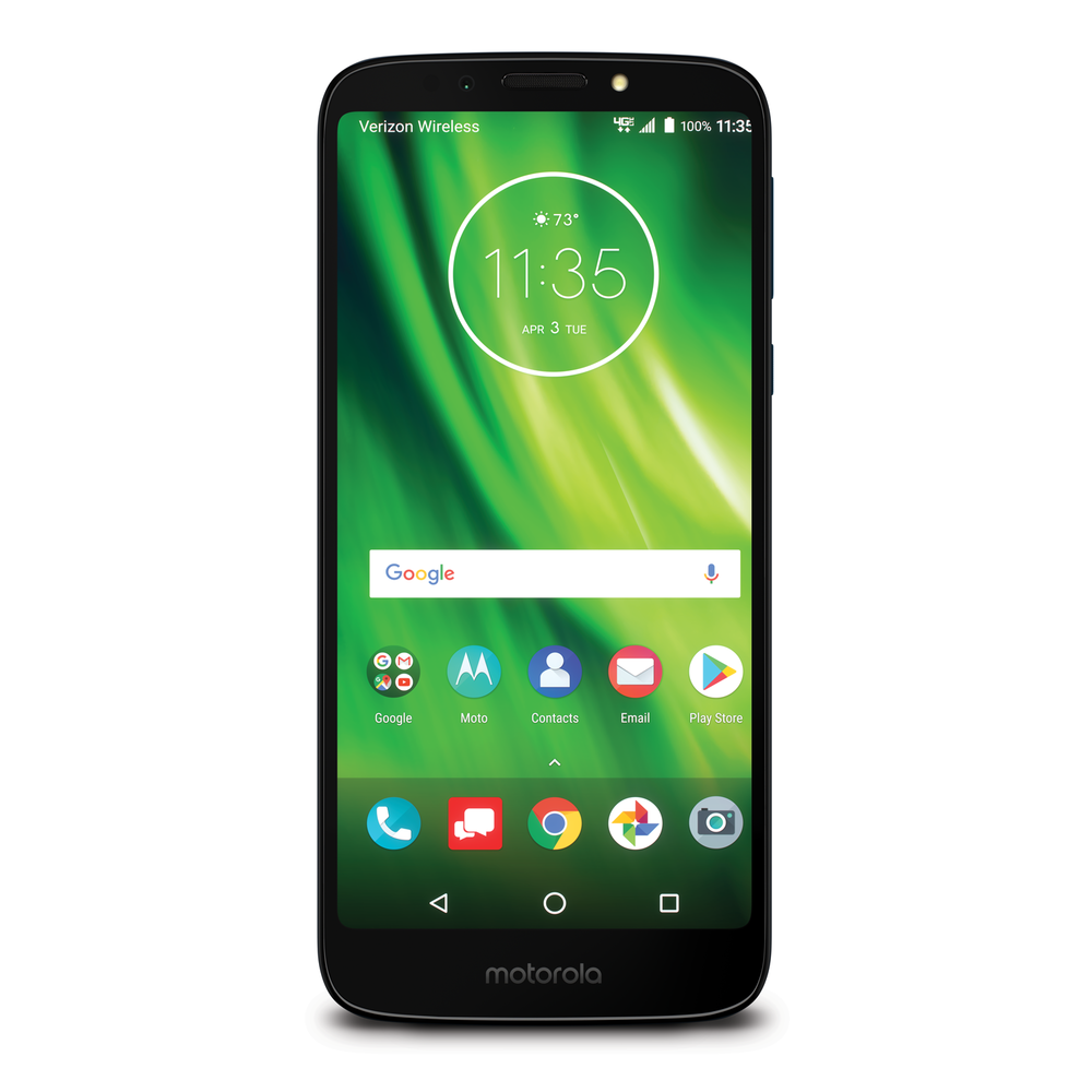MotoG6Play_Front_LRG.png