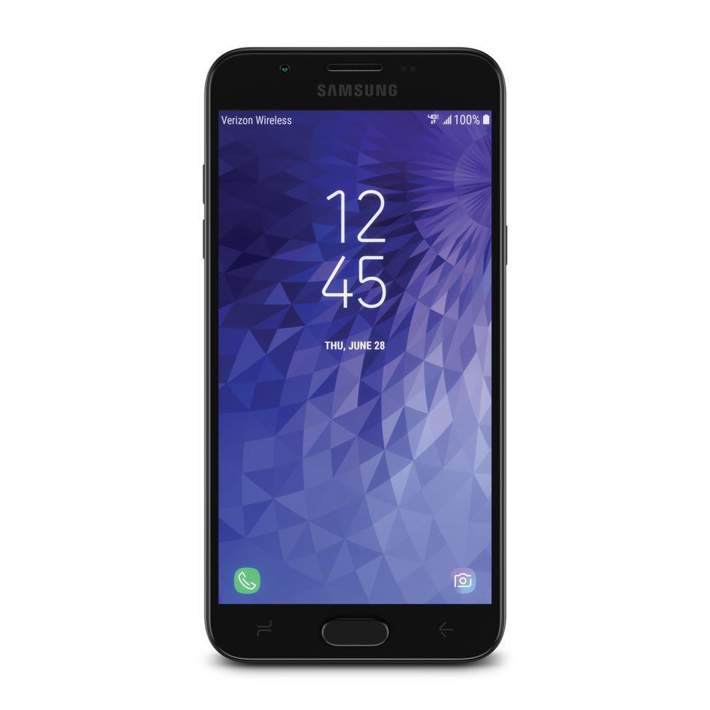 SamsungGJ3_Front_LRG.png