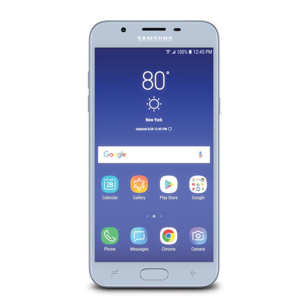 SamsungGJ3_Front_PrePaid_LRG_v02.png