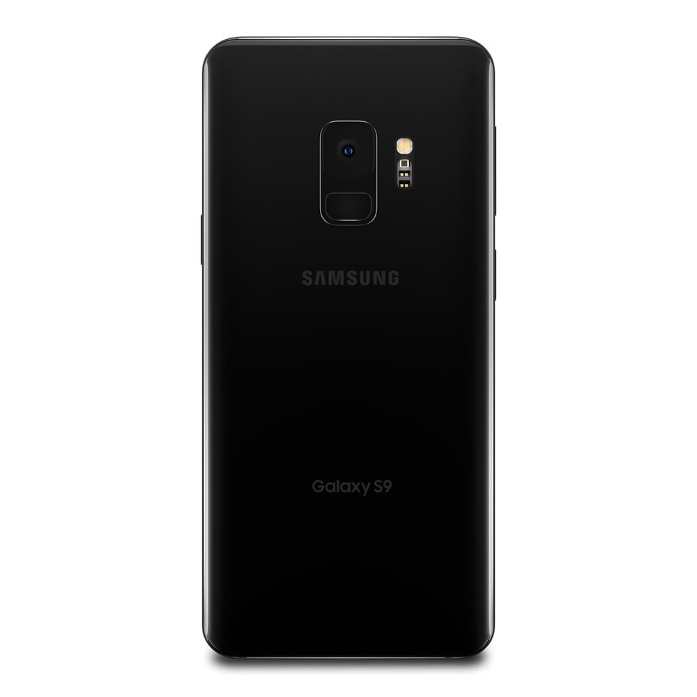 SamsungGalaxyS9_Back_Black_LRG.png
