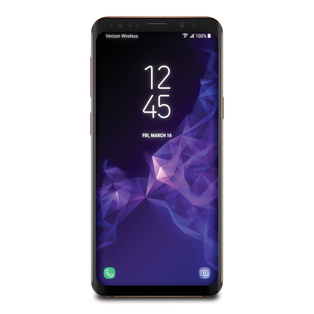 SamsungGalaxyS9_Front_Gold_LRG.png