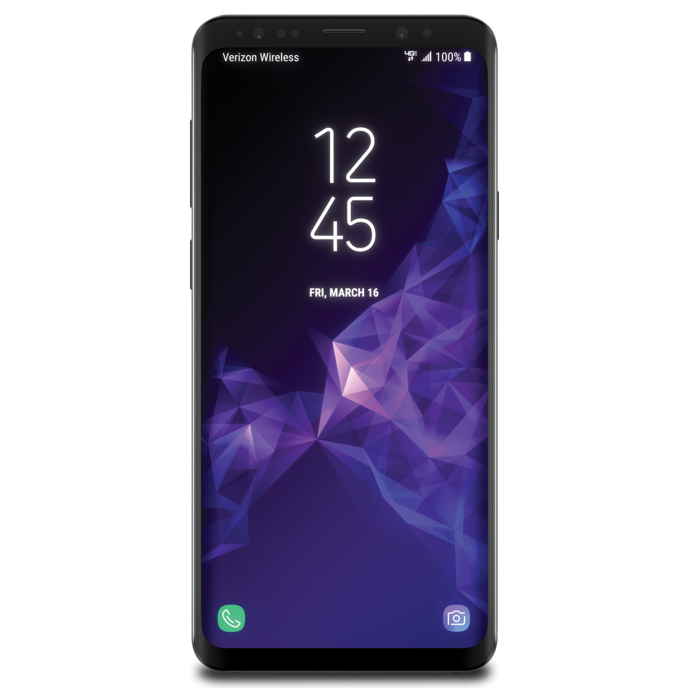 SamsungGalaxyS9Plus_Front_Black_LRG.png