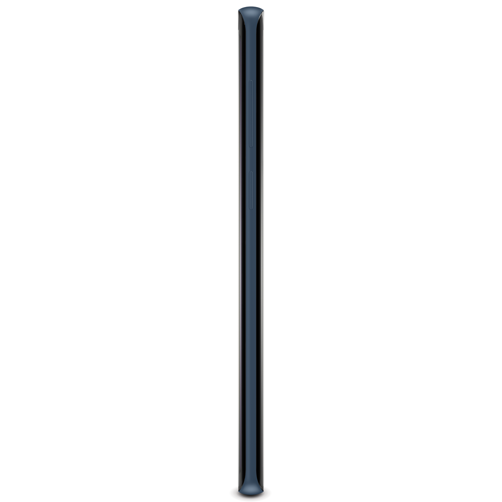 SamsungGalaxyS9Plus_Left_Blue_LRG.png