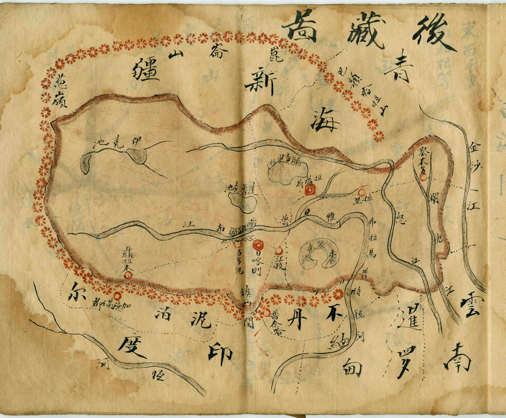 ( Image source:  www.chinesehsc.org )