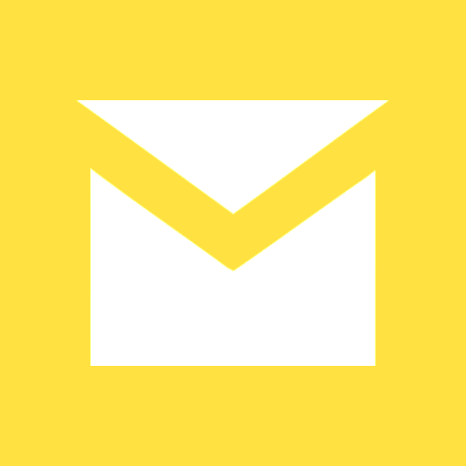 emailenvelopeyellow.png