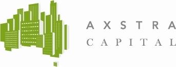 Axtra Logo Colour 343x132.jpg