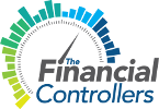 The Financial Controllers - Business Accountants & Corporate Advisors