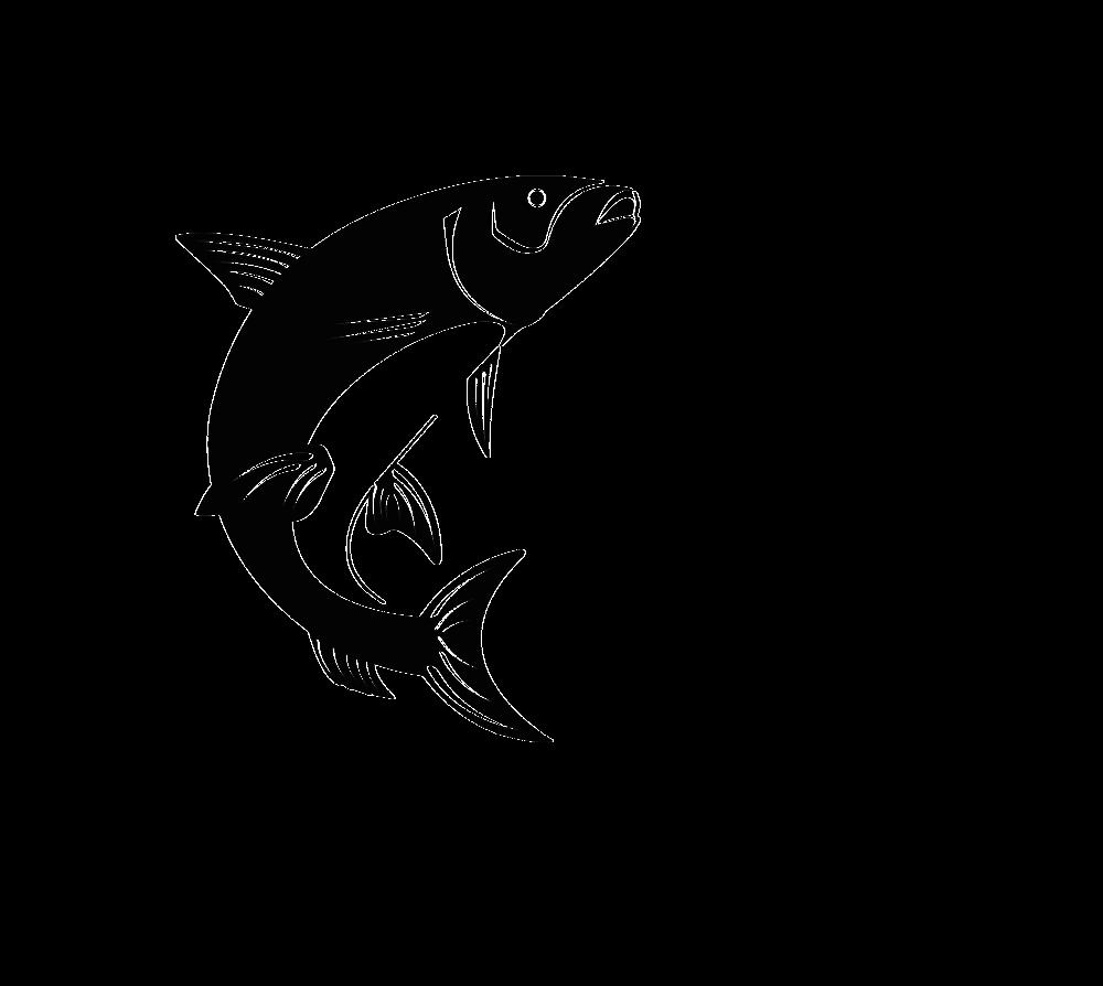 ILG-logo-black.png