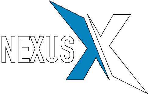 nexus-logo_white text.png