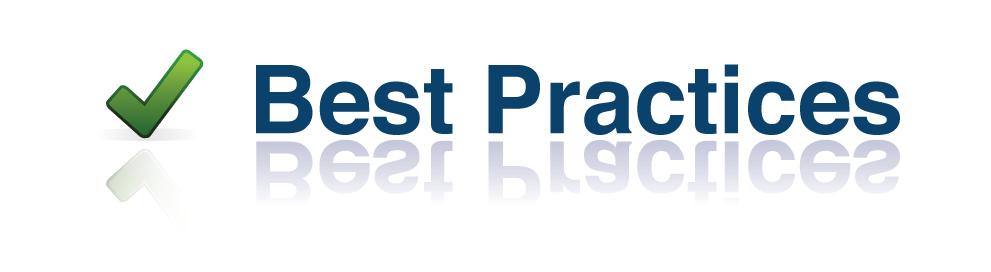 bestpractices.png