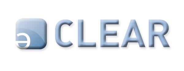 ENTRUST-Clear-final1.jpg