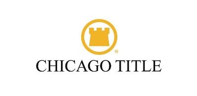 Chicago_title.jpg