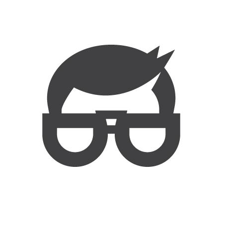 nerd-icon-grey-footer.jpg