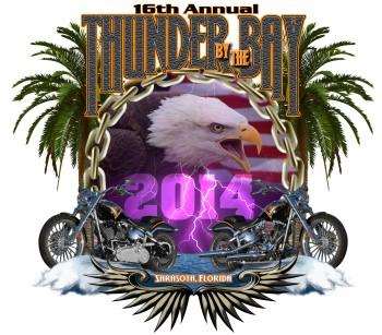 2014ThunderByTheBay