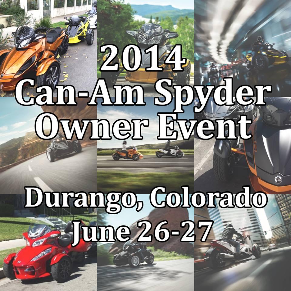 Durango2014