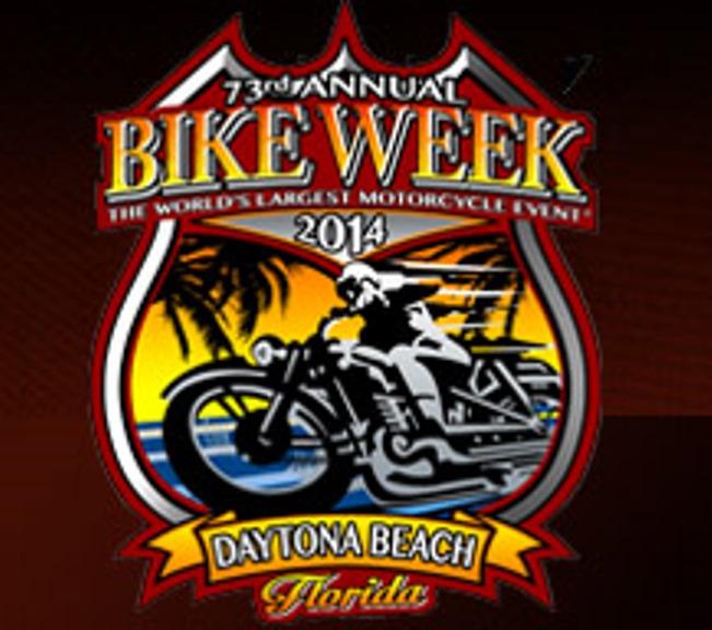 BikeWeek2014
