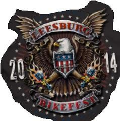 Leesburg2014