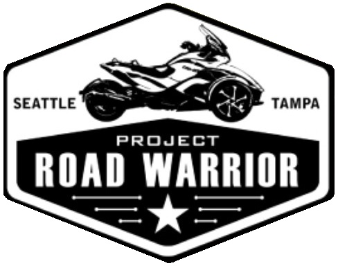ProjectRoadWarrior