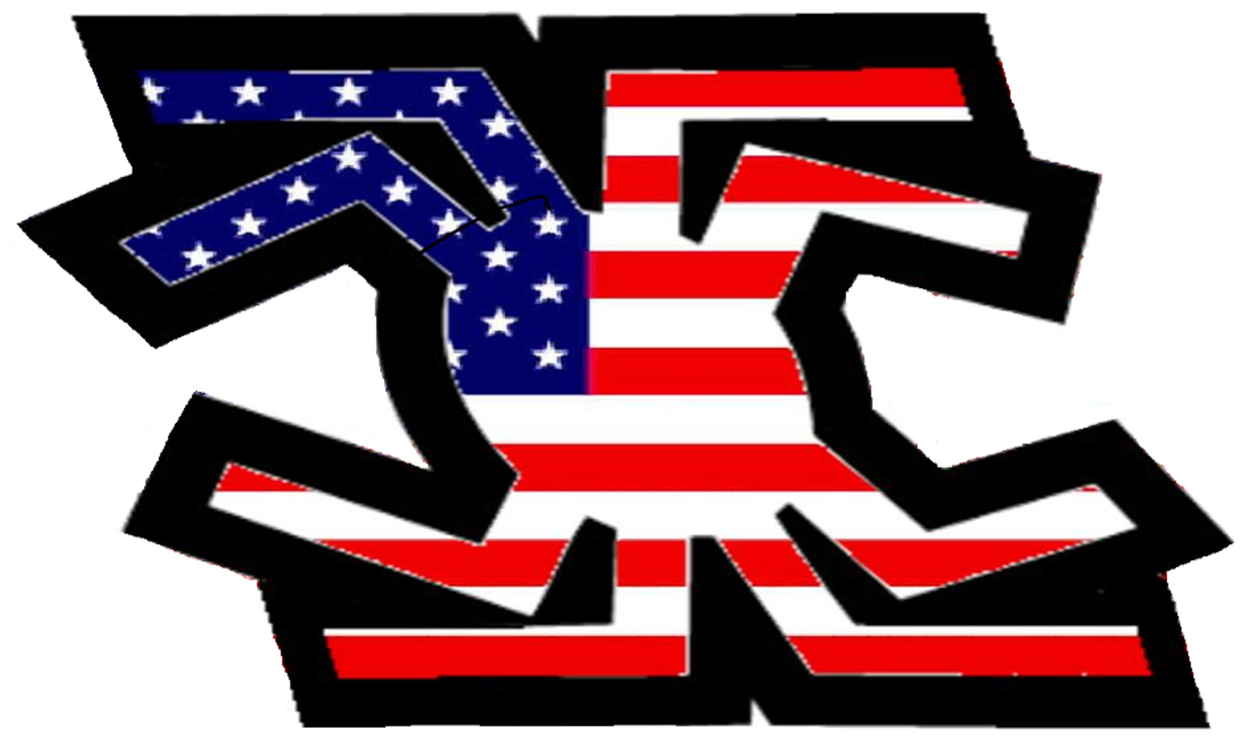 USAflag05