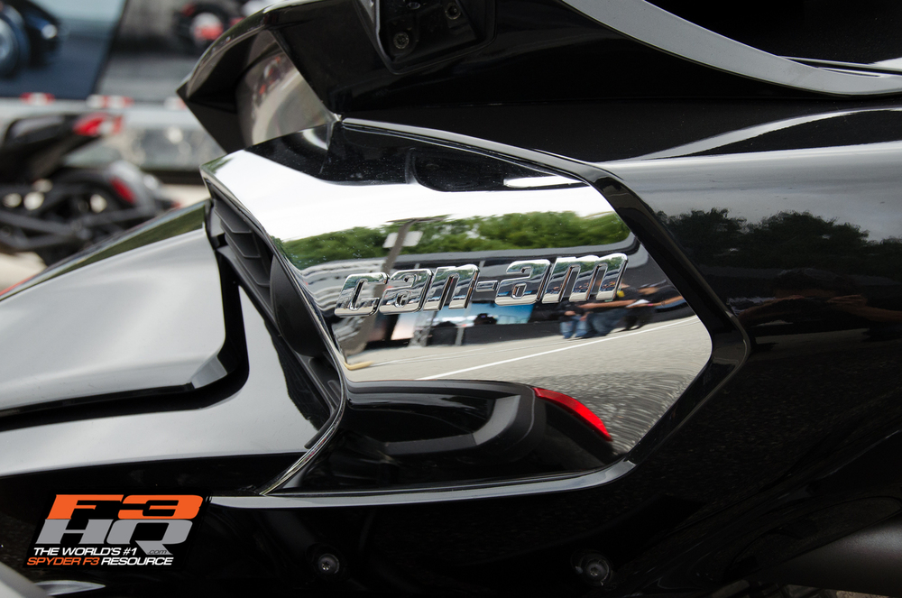 2014 Can-Am Spyder F3 - Product Launch and Ryde-16-9.jpg