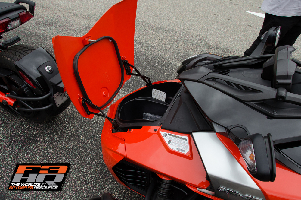 2014 Can-Am Spyder F3 - Product Launch and Ryde-27-18.jpg