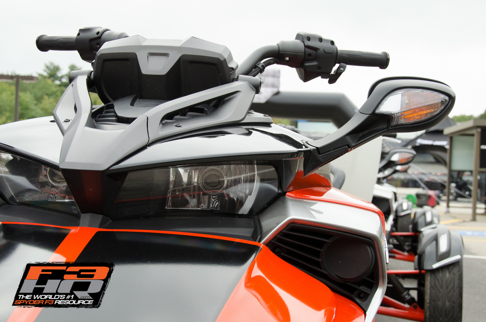 2014 Can-Am Spyder F3 - Product Launch and Ryde-29-20.jpg