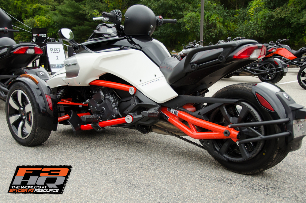 2014 Can-Am Spyder F3 - Product Launch and Ryde-34-24.jpg