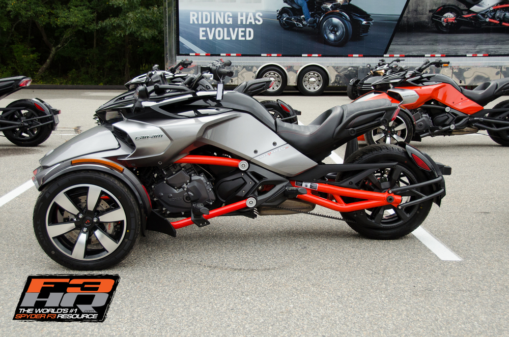 2014 Can-Am Spyder F3 - Product Launch and Ryde-37-27.jpg