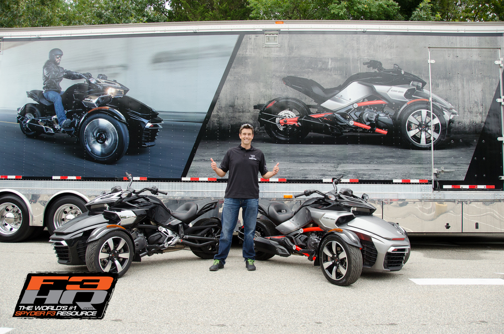 2014 Can-Am Spyder F3 - Product Launch and Ryde-48-30.jpg