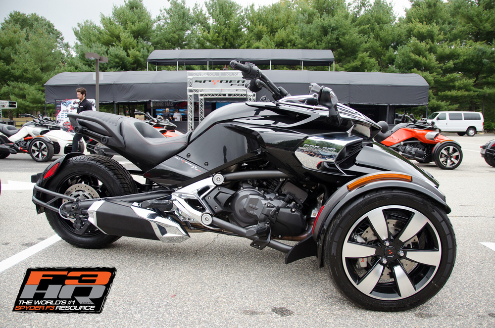2014 Can-Am Spyder F3 - Product Launch and Ryde-56-33.jpg