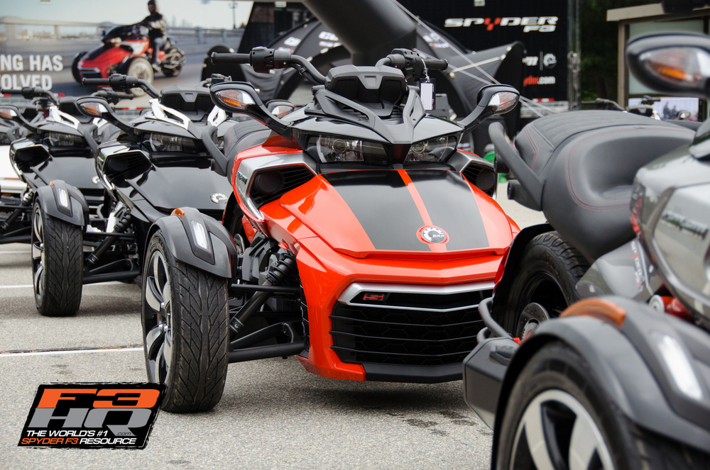 2014 Can-Am Spyder F3 - Product Launch and Ryde-57-34.jpg