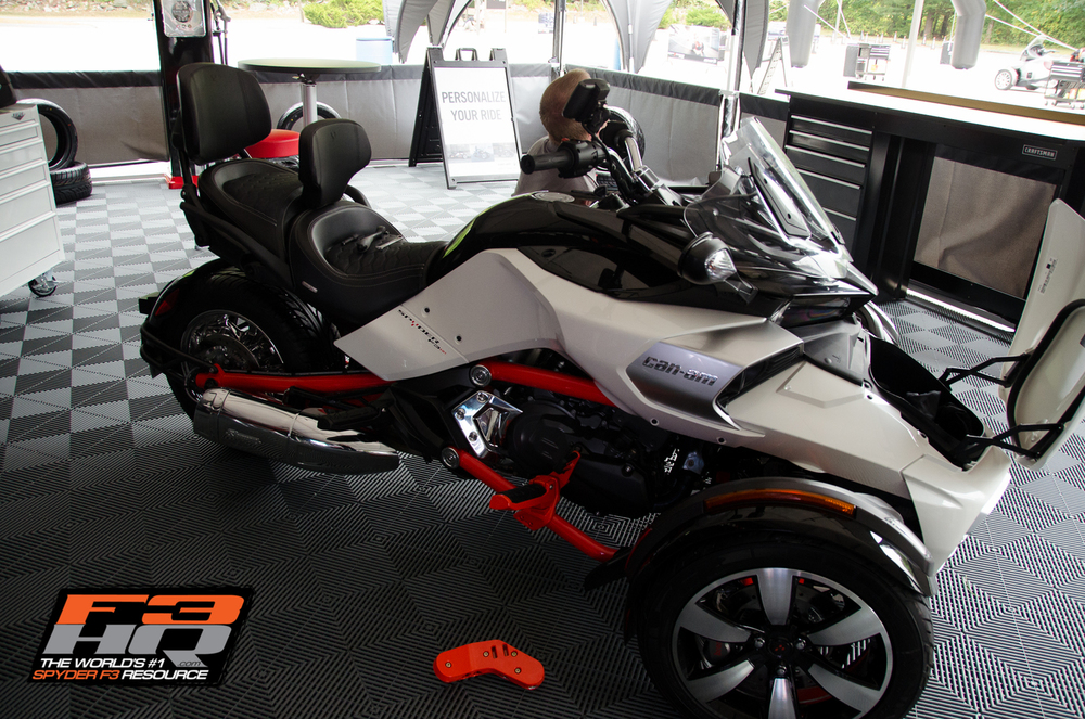 2014 Can-Am Spyder F3 - Product Launch and Ryde-71-38.jpg