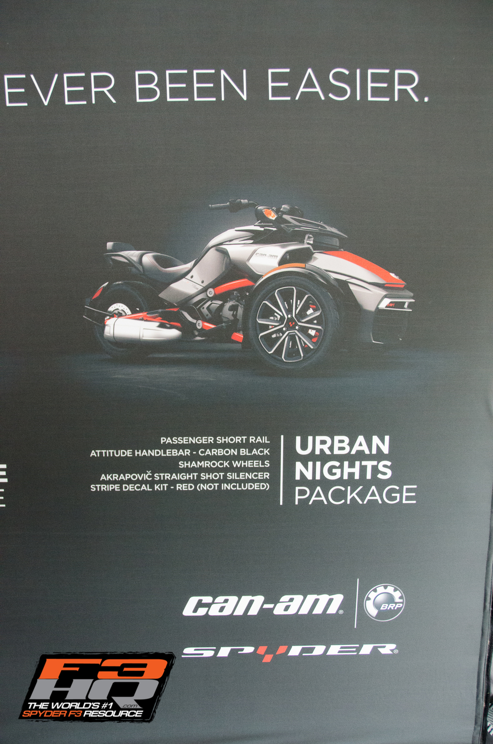 2014 Can-Am Spyder F3 - Product Launch and Ryde-78-44.jpg