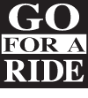 Go-For-A-Ride-Motorcycle-Magazine-FL-sm.png