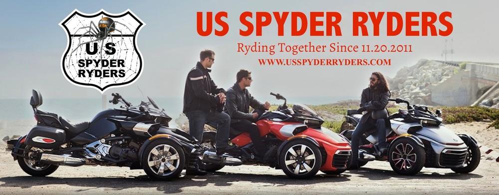 US SPYDER RYDERS.jpeg