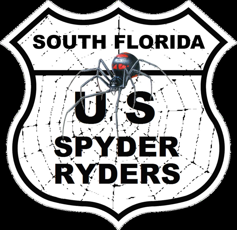 US_Spyder_Ryder_SouthFlorida.png