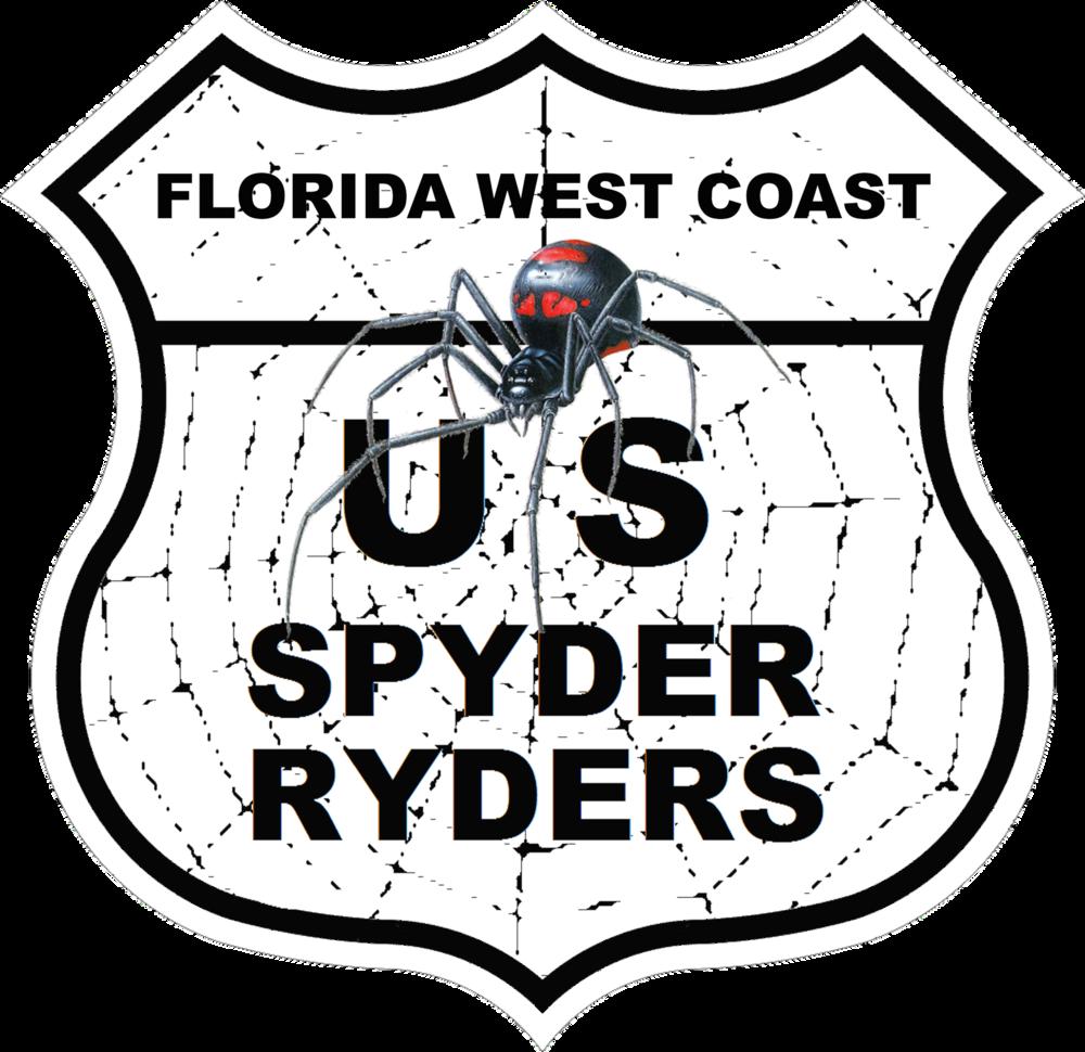 US_Spyder_Ryder_FloridaWestCoast.png