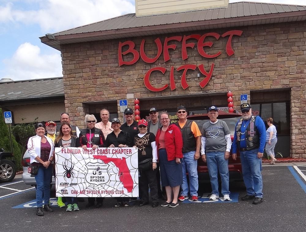 Ride_4-16-2016_Buffet City - Brooksville TH (7).JPG